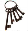 sleutel4